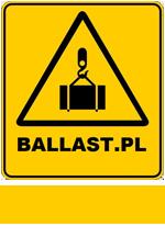 ballast.pl